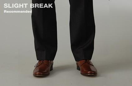 hem_slight_break