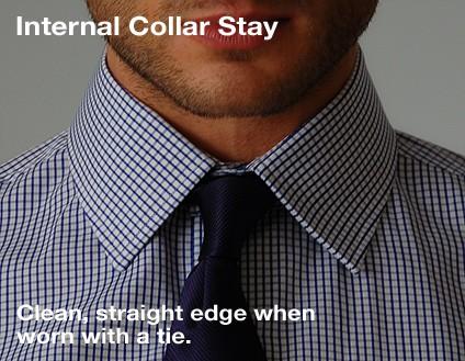 internal_collar_stay_tie