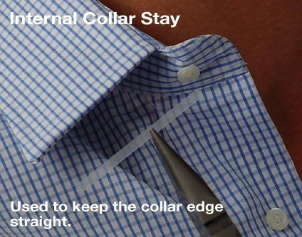internal_collar_stay_zoom