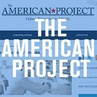 BRAND_american_project_200