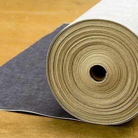 Raw Selvedge Denim Fabric