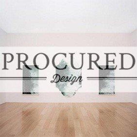 Todd Shelton Brand Profile by Procured Design