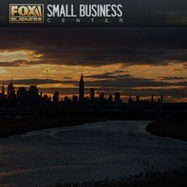 American-Made Men's Clothing Brand: FOX Business