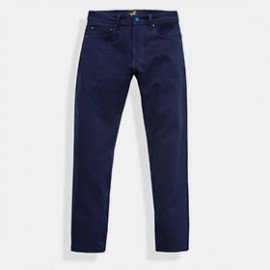 A guide to buying jeans online
