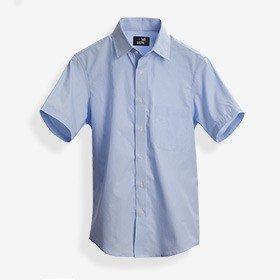 Short sleeve shirts by Todd Shelton