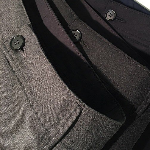 Made in USA Dress Pants