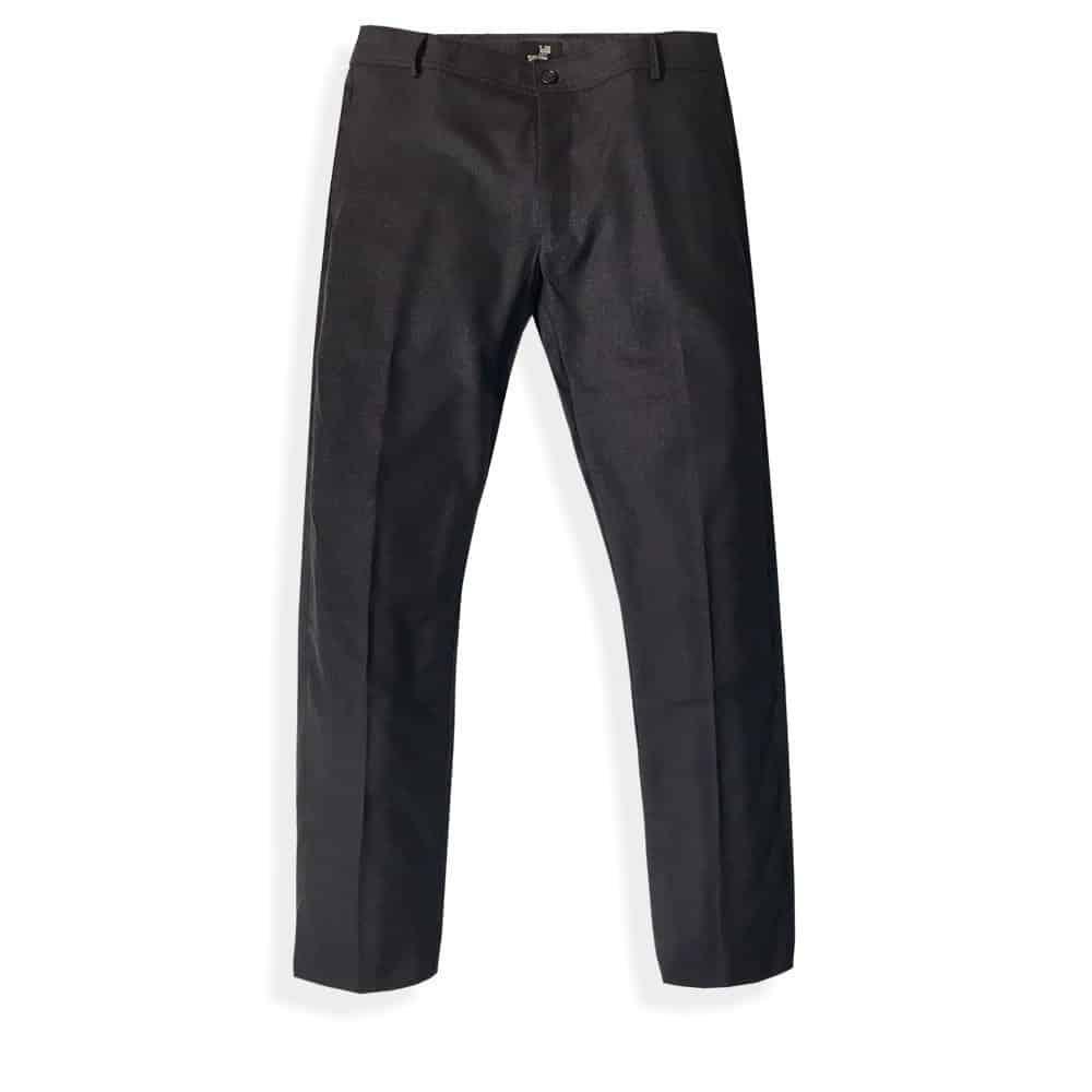 captain-wool-dark-grey-trouser