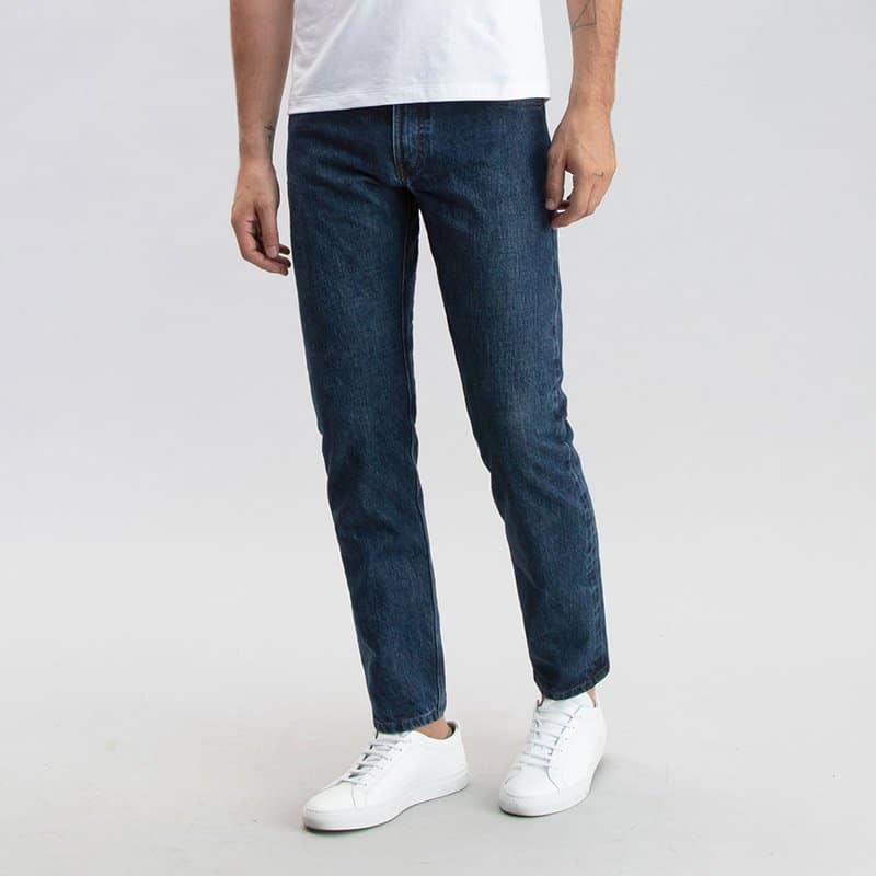 best office jeans