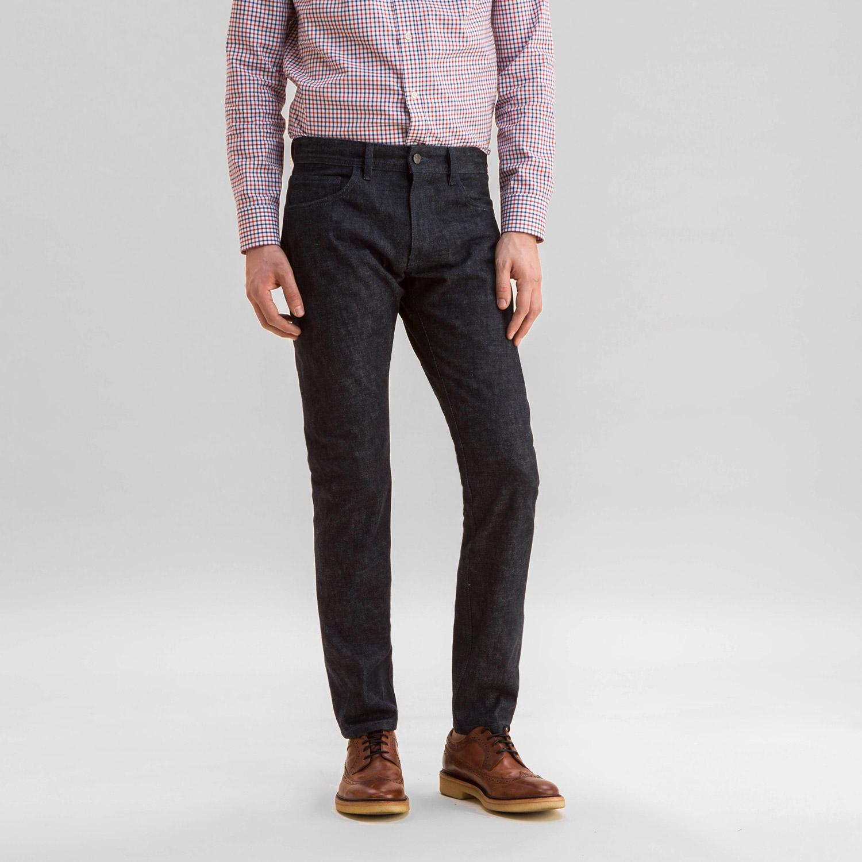 Measure the right jeans waist size new pro original darks tonal nvjuhfo Images