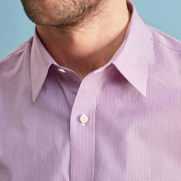 Made In USA Shirt - Todd Shelton