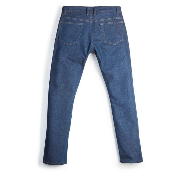 Farm Selvedge Dark Jean