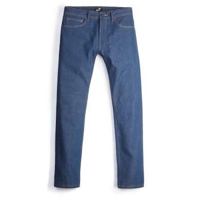 Farm Dark Wash Jean