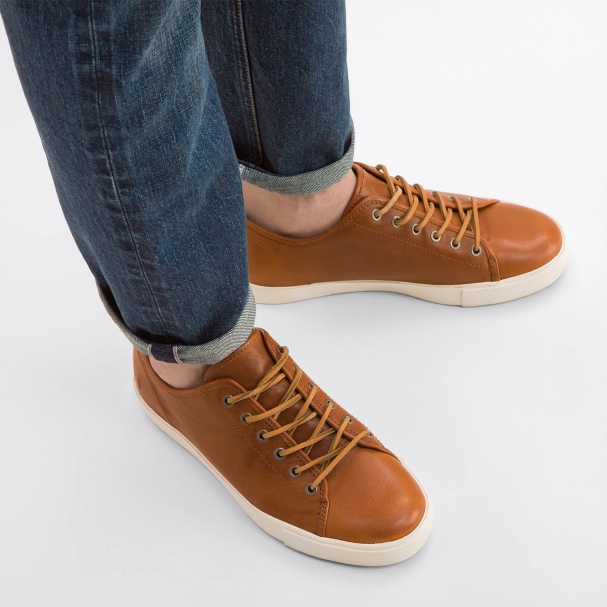 Todd Shelton Men's Jeans