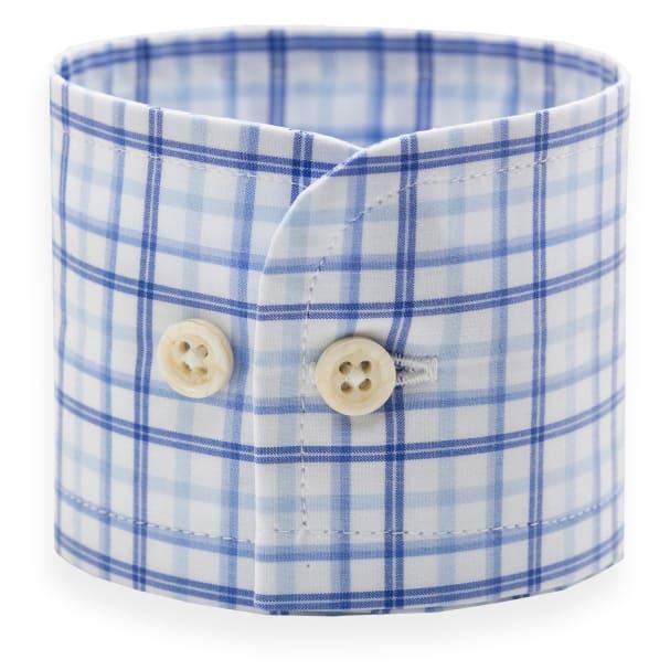 Edison Shirt Todd Shelton