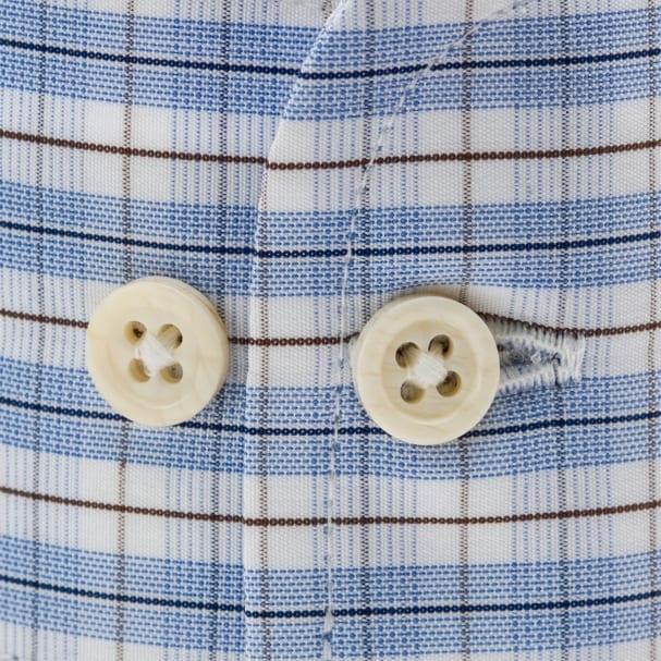 made in usa dress shirt