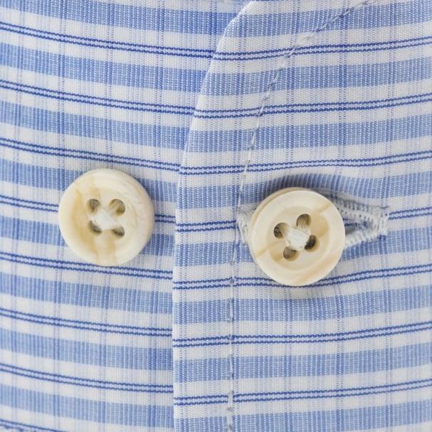 Secaucus Shirt