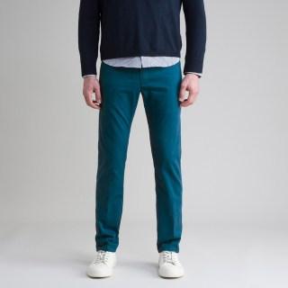 American Lightweight Khaki Marine Blue