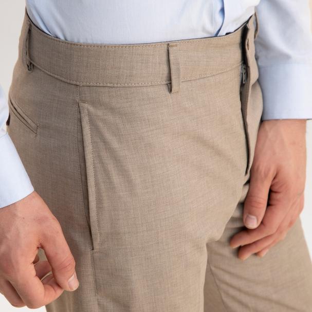 Todd Shelton Lightweight Men's Trousers