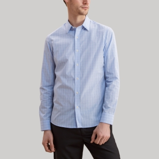 Made in USA Men's Shirts