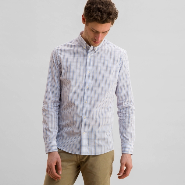 Men's Causal Office Shirts
