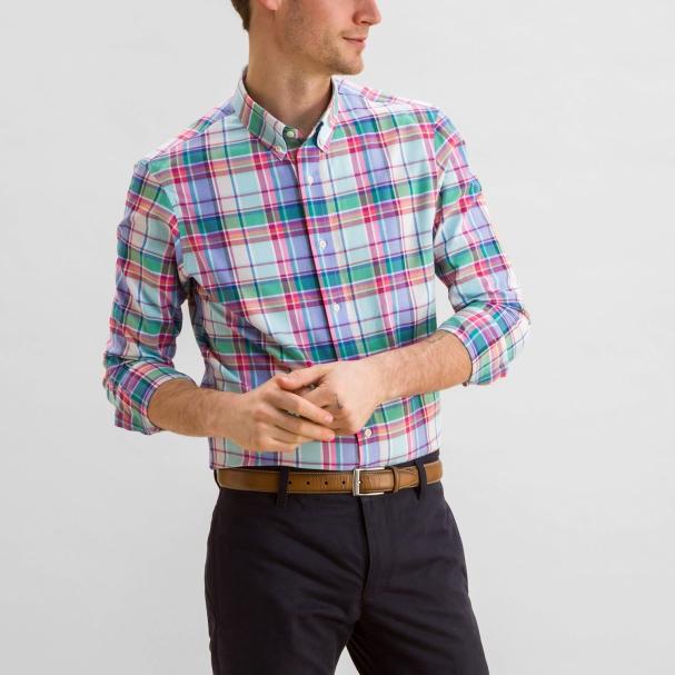 Todd Shelton Shirts