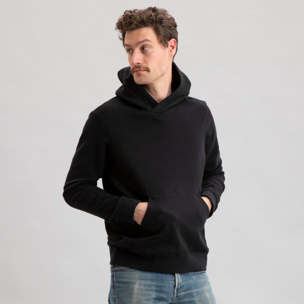 Sweatshirt Test Offer Buy One Get One