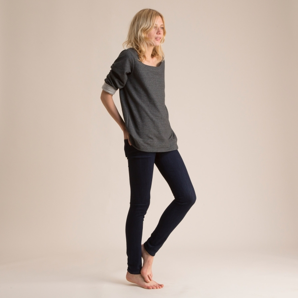 Women's Clothing Made in USA