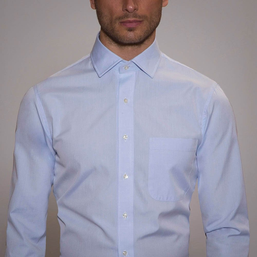 Mens Dress Shirts Made In Usa